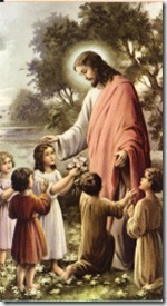 jesus-with-children-1214