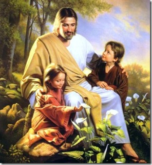 jesus-with-children-1216