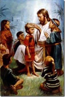 jesus-with-children-1218