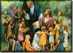 jesus-with-children-1219