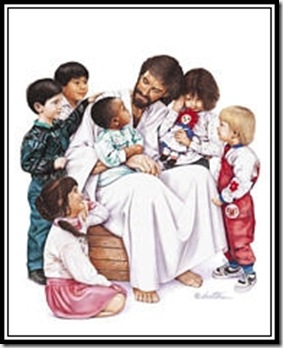 jesus-with-children-1223