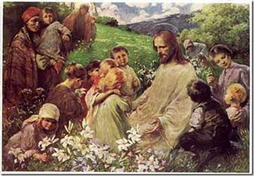 jesus-with-children-1224