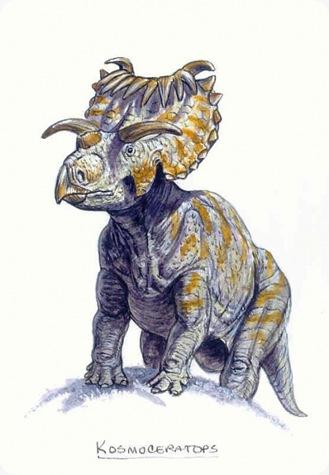 kosmoceratops_artistic_rendering