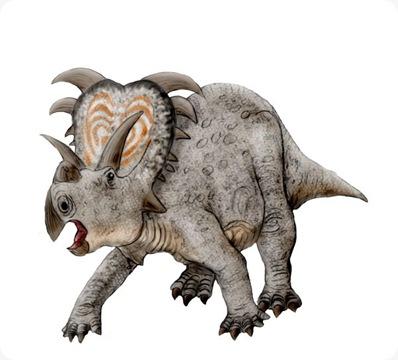 Medusaceratops_NT
