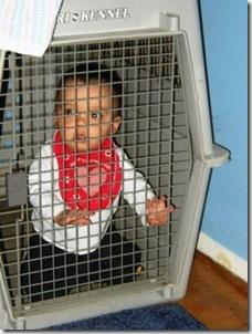 orang tua terjahat di dunia (12)