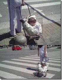 orang tua terjahat di dunia (14)