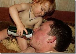 orang tua terjahat di dunia (26)