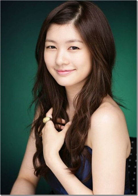pretty-korean-actress-jeong-so-min-1