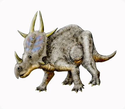 Rubeosaurus_NT