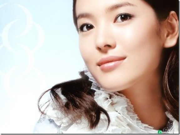 Song_Hye_Kyo_wallpaper_5