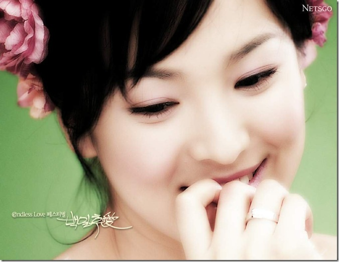 Song_Hye_Kyo_Wallpaper_93