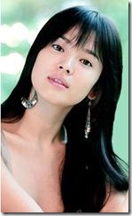 Song Hye Kyo 1043a