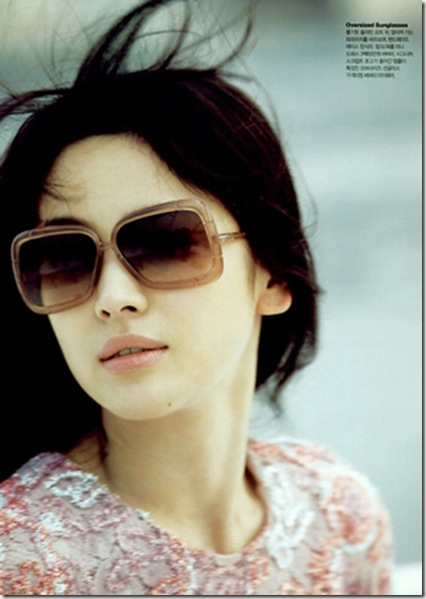 song-hye-kyo-11