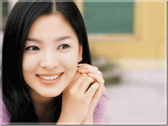 Song-Hye-kyo-39