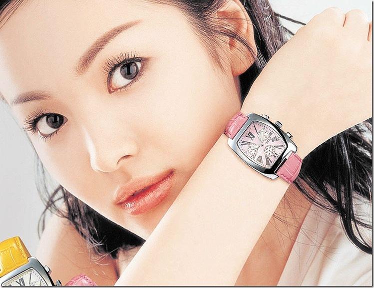 Song Hye Kyo 6