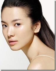 Song-Hye-Kyo-lam-dep20