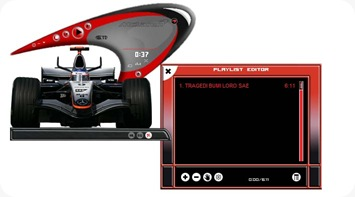 team_mclaren_mercedes_mp4-20