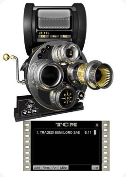 Turner_Classic_Movies_Winamp5_Skin