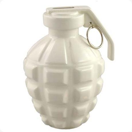 celengan granat1