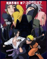 gambar-sasuke-shippuden-10