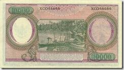 IndonesiaP101-10000Rupiah-1964-donatedfvt_b