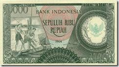IndonesiaP101-10000Rupiah-1964-donatedfvt_f