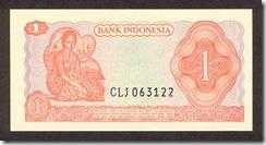 IndonesiaP102-1Rupiah-1968-donatedth_b