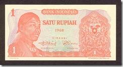 IndonesiaP102-1Rupiah-1968-donatedth_f