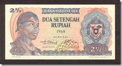 IndonesiaP103-2nHalfRupiah-1968-donatedth_f
