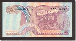 IndonesiaP104-5Rupiah-1968-donatedth_b