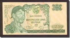 IndonesiaP106-25Rupiah-1968-donatedth_f
