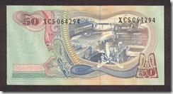 IndonesiaP107-50Rupiah-1968-donatedth_b