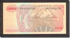IndonesiaP108-100Rupiah-1968-donatedth_b