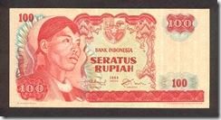 IndonesiaP108-100Rupiah-1968-donatedth_f