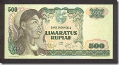 IndonesiaP109-500Rupiah-1968-donatedth_f