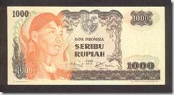 IndonesiaP110-1000Rupiah-1968-donatedth_f