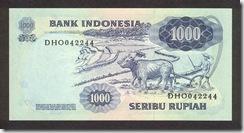 IndonesiaP113-1000Rupiah-1975-donatedth_b