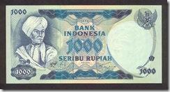 IndonesiaP113-1000Rupiah-1975-donatedth_f