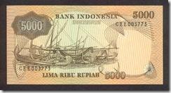 IndonesiaP114-5000Rupiah-1975-donatedth_b