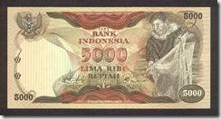 IndonesiaP114-5000Rupiah-1975-donatedth_f