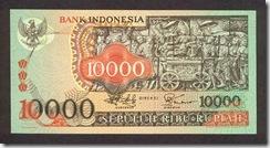 IndonesiaP115-10000Rupiah-1975-donatedth_f