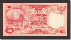 IndonesiaP116-100Rupiah-1977-donatedth_f