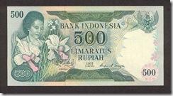 IndonesiaP117-500Rupiah-1977-donatedth_f