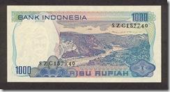 IndonesiaP119-1000Rupiah-1980-donatedth_b