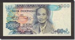 IndonesiaP119-1000Rupiah-1980-donatedth_f
