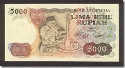 IndonesiaP120-5000Rupiah-1980-donatedth_f
