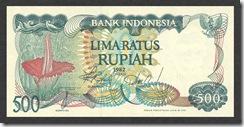 IndonesiaP121-500Rupiah-1982-donatedth_f