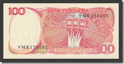 IndonesiaP122a-100Rupiah-1984-donatedth_b