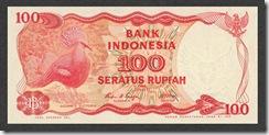 IndonesiaP122a-100Rupiah-1984-donatedth_f
