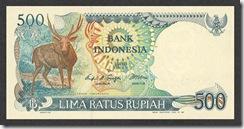 IndonesiaP123-500Rupiah-1988-donatedth_f